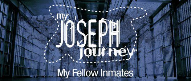 My Fellow Inmates