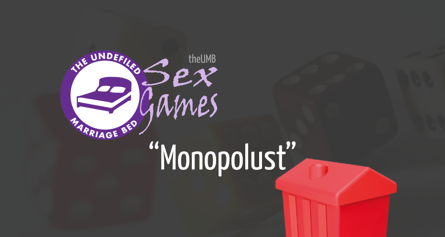 Action moresome sex