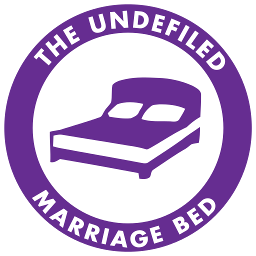theUMB Logo