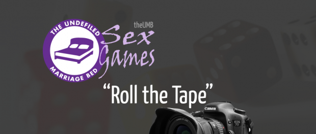 Roll the Tape