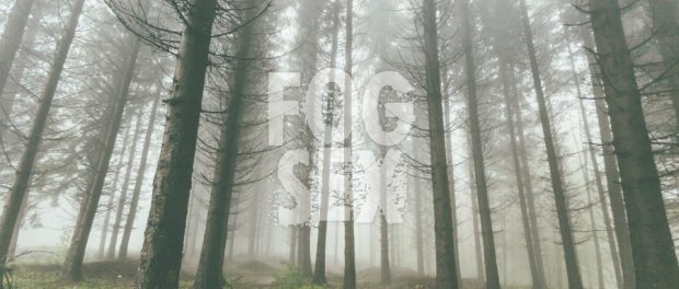 fog sex